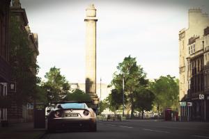 car alfa romeo alfa romeo 8c video games forza horizon 4 racing porsche pc gaming