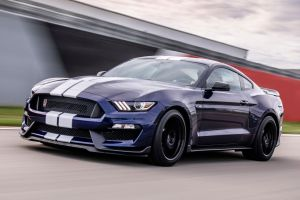 car ford-mustang shelby gt350 ford mustang shelby gt350