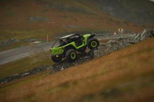 car forza horizon 4 jeep