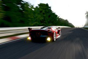 car forza motorsport 7 ferrari forza motorsport forza