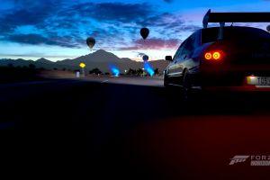 car mitsubishi lancer evo ix car vehicle forza horizon forza horizon 3