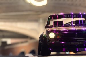 car need for speed: payback video games skyline gtr need for speed vehicle