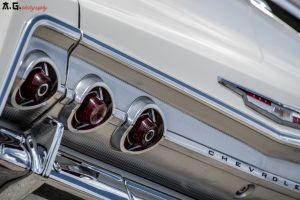 car parts car chevy chevrolet impala