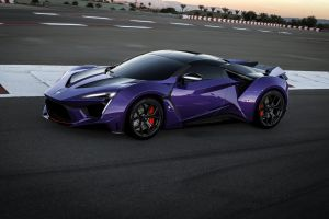 car purple cars vehicle benoit fraylon fenyr supersport