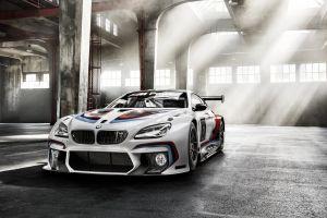 car race cars bmw vehicle sports car