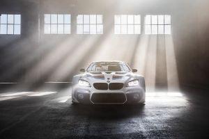 car race cars sports car bmw