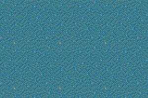 cartoon pokémon pattern tile