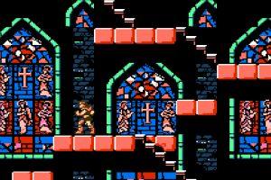 castlevania video games video games screen shot screen shot pixel art retro games