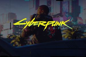 cd projekt red cyberpunk 2077 cyberpunk cd projekt red