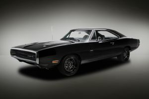 charger car american cars dodge muscle car vehicle black cars