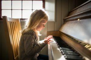 children music musical instrument piano