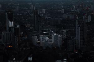 city london architecture building urban skyscraper