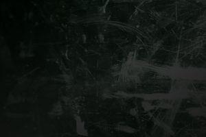 dark dark background scratches