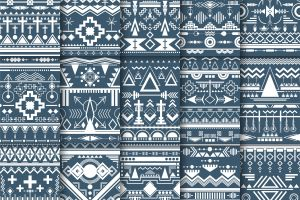 digital art texture abstract pattern