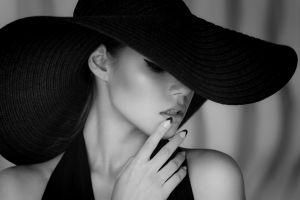 dmitry levykin model 500px women fashion photography