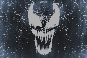 eddie brock riot (symbiote) venom spider-man symbiote logo venom versus spiderman