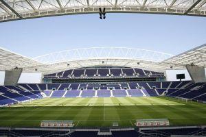 f.c. porto football stadium f.c. porto