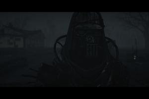fallout 4 fallout screen shot pc gaming