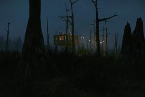 fallout 4 fallout trees