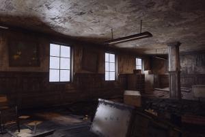 fallout pc gaming fallout 4 screen shot