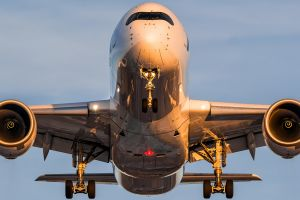 flying depth of field engines airbus a350 airplane photography aircraft planes airbus sunlight