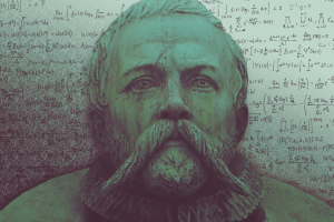 formula sepia knowledge beard science