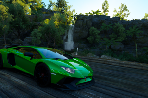 forza horizon 3 car video games forza horizon forza games 4gamers