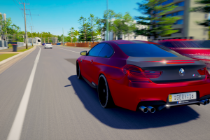 forza horizon 3 video games bmw red cars video games bmw m bmw forza horizon 3 red cars car