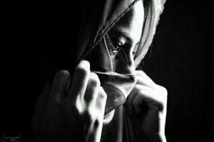 frank verbreyt face model monochrome 500px women