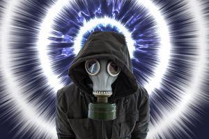 gas masks gas masks circle hoods circle