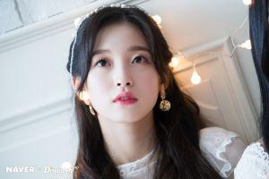 gfriend asian k-pop women