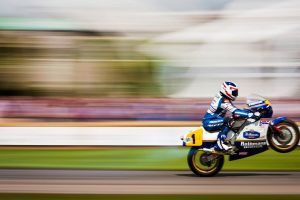 goodwood festival of speed motorcycle vehicle racing