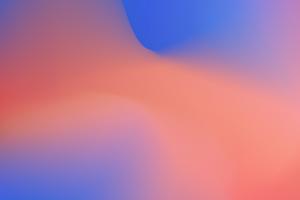 google gradient abstract