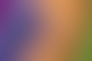 gradient abstract colorful
