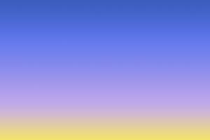 gradient clear sky sky