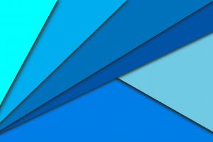 gradient minimalism geometry vector