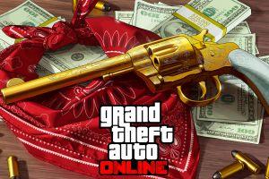 grand theft auto v grand theft auto online grand theft auto video games