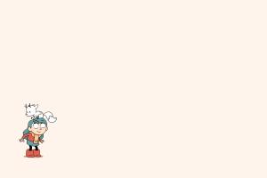 hilda (unist) twig minimalism netflix