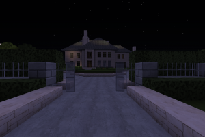 house minecraft mansions architecture