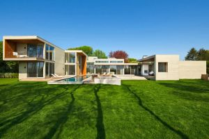 house modern architecture mansions