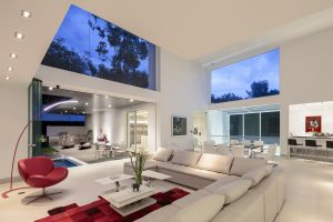 interior design modern interior living rooms