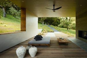 interior house modern