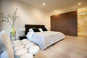 interior interior design bed modern bedroom
