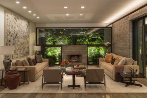 interior living rooms interior design mansions modern architecture house