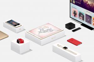 ipad tech apple watch apple inc. technology apple tv iphone