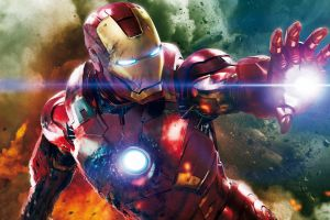 iron man marvel cinematic universe marvel cinematic universe marvel comics