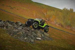jeep car forza horizon 4