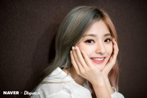 k-pop asian women nagyung fromis_9