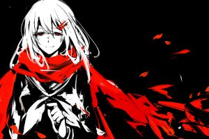 kagerou project tateyama ayano anime anime girls