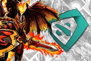 knight dragon knight video games defense of the ancients valve games art sword dota 2 dota shield